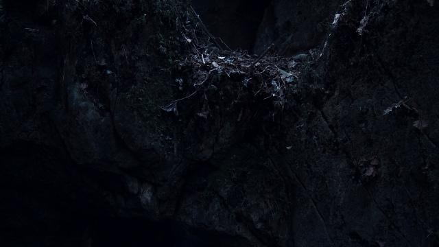 005 cave of the skull still 0013