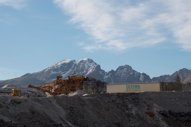quarry 02